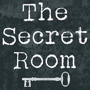 The Secret Room Podcast