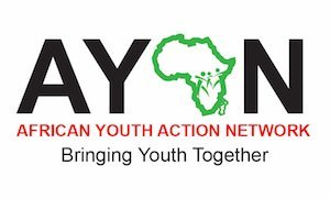 African Youth Action Network (AYAN)