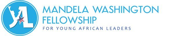 Mandela Washington Fellowship at University of San Diego