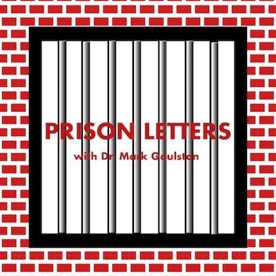 Prison Letters Podcast