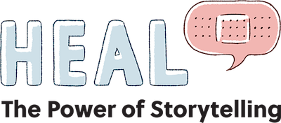 The Power of Storytelling 2019 Conference