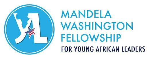 Mandela Washington Fellowship Program