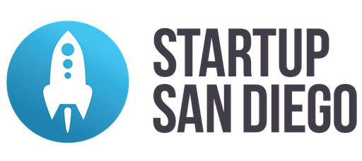 Startup San Diego