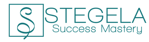 Stegela Success Mastery